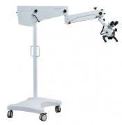 Stomatologický mikroskop Alltion